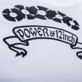 t-shirt-dj-s-wear-power-of-12inch-white[1].jpg